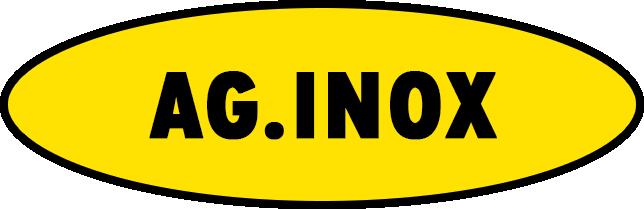 AGADIR INOX